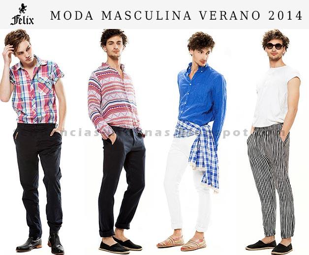 Ian Brito colabora por segunda vez en el blog, compartiéndonos un análisis de las tendencias en la moda de hombres para la próxima temporada Primavera Verano , haciendo honor al fashion week que se presenta en estos momentos con la moda para el año que se avecina.