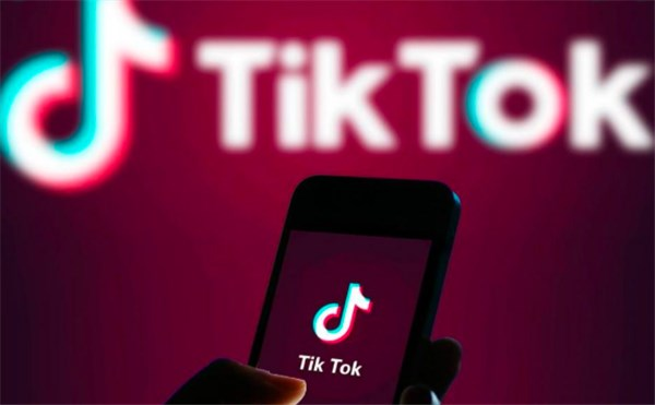 how to get fans on tiktok