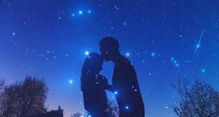 Ένας άνθρωπος που θέλει να είναι μαζί σου, θα είναι μαζί σου χωρίς δικαιολογίες