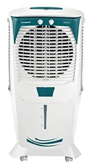 Crompton Ozone 75 L Air Cooler