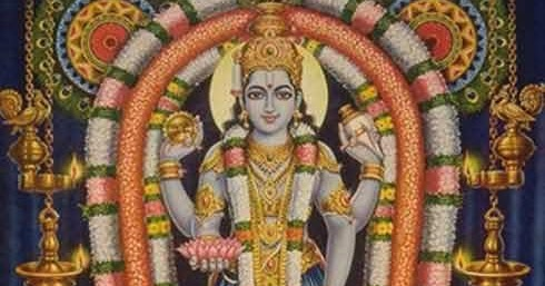 Guruvayur Ekadasi 2018 date ? Importance and Spiritual Significance of Ekadashi at Guruvayur Sri Krishna Temple in Kerala