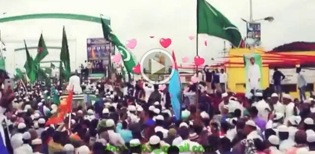 islamic full screen whatsapp status download,