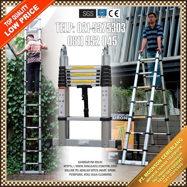 tangga-teleskopik-multiguna