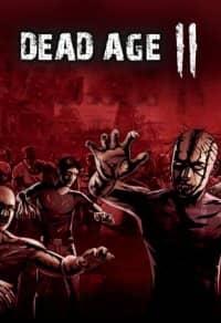 تحميل لعبة Dead Age 2 للكمبيوتر