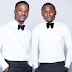 """Ubi remains my brother"" - Iyanya signs on to new management, Temple Records!"