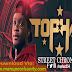 DJ TOPHAZ - STREET CHRONICLES V | Download