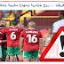 هيسبريس تعتبر المنتخبات المغاربية منتخبات عربية ضدا عن الحقيقة وفي تجاهل تام للهوية الأمازيغية للاعبين