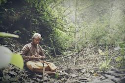4 Ajian Sakti Asli Indonesia yang Saat Ini Keberadaannya Sangat Jarang Ditemui