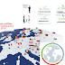 Η ευρωπαϊκή ασφαλιστική αγορά σε νούμερα