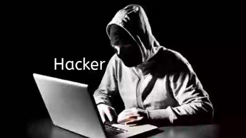 Cara Mengamankan Akun FB dari Hacker