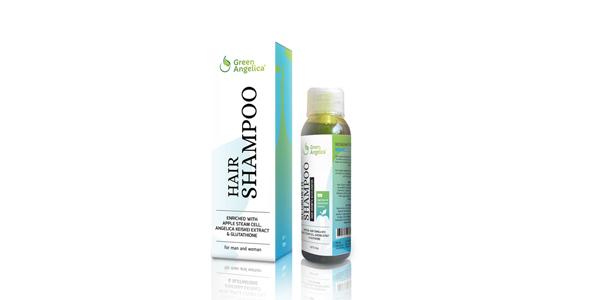 10 Merk Shampo Untuk Rambut Rontok