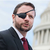 ICYMI: Combat Vet Dan Crenshaw's Must-Read 'Memorial Day' Thread