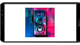 تنزيل برنامج Wallpapers HD, 4K Backgrounds Premium mod pro مدفوع مهكر بدون اعلانات بأخر اصدار