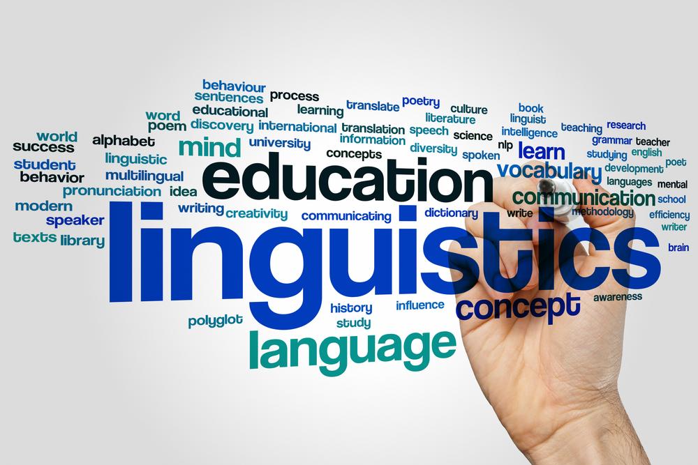 Ngôn ngữ học là gì?