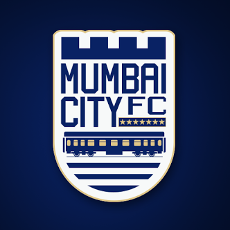 Mumbai Football Arena at the Andheri Sports Complex to be home stadium for Mumbai City FC for ISL Season 3