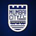 Mumbai Football Arena at the Andheri Sports Complex to be home stadium for Mumbai City FC for ISL Season 3
