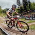Copa del mundo UCI MTB 2019: Courtney y Fluckinger vencen en Albstadt