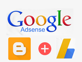 How to Approve AdSense Account with Blogger
