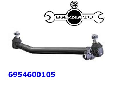 http://www.barnatoloja.com.br/produto.php?cod_produto=6424519