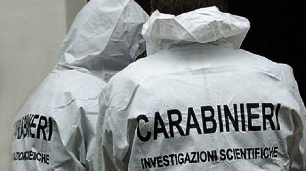 Anziano ucciso a Torino: arrestato un pregiudicato