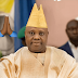 Alleged Exam Malpractice: Court strikes out charges against Senator Adeleke