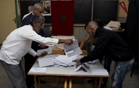 الاستحقاقات الانتخابية تحرمُ سياسيين ومسؤولين مغاربة من العطلة الصيفية