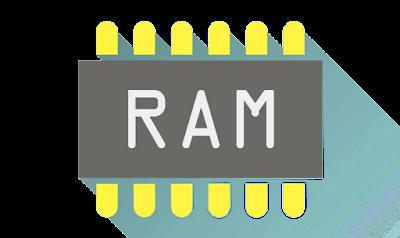 Perbedaan Memori RAM DDR3 dengan DDR4