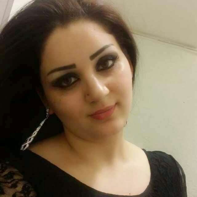 سيدة اعمال عربية للزواج مقيمة فى السعودية ابحث عن زوج ناضج