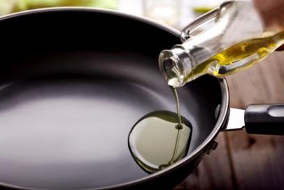 Cooking oil production down 40% amid lockdown: Adani Wilmar