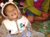 Cara Mengatasi Anak yang susah makan dan membuat anak Lahap dan doyan Makan