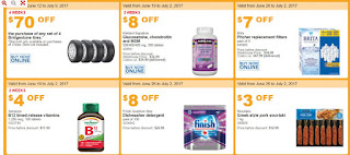 Costco flyer calgary valid June 26 - July 2, 2017