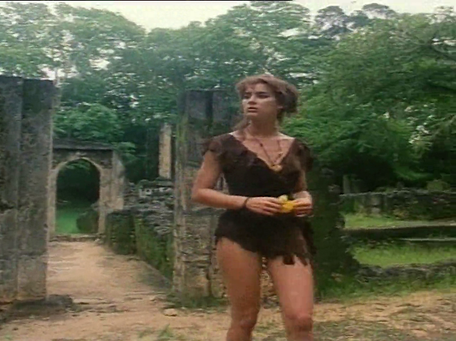 Tarzan x shame of jane 1995 movie dvdrip 300mb hindi