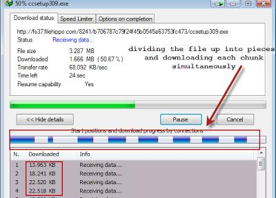internet download manager crack for google chrome - Apan Archeo Forum