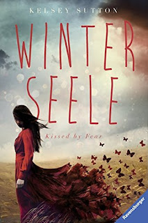 https://www.amazon.de/Winterseele-Kissed-Fear-Kelsey-Sutton/dp/3473585084/ref=sr_1_1?ie=UTF8&qid=1498990923&sr=8-1&keywords=winterseele