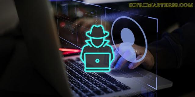 Hack Bandar66 Dengan Program ID PRO TERBARU Win 99% !