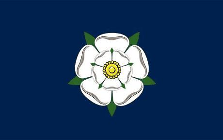 yorkshire rose images happy - photo #18