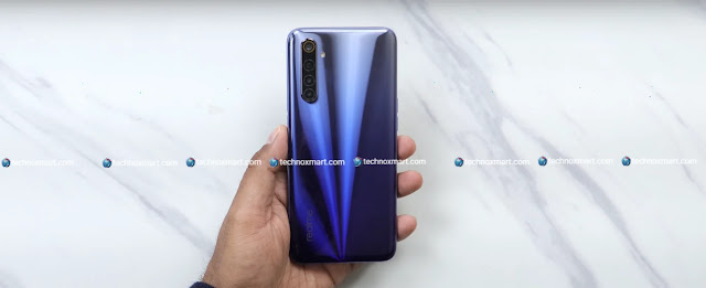 realme 6 review,realme 6,realme 6 specs,realme 6 price in india,realme 6 specs,realme 6 prices,realme 6 india,