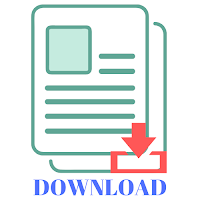 Download_walicomputer.web.id
