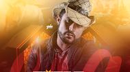 Baixar - César Adriano - CD Promocional Abril - 2019