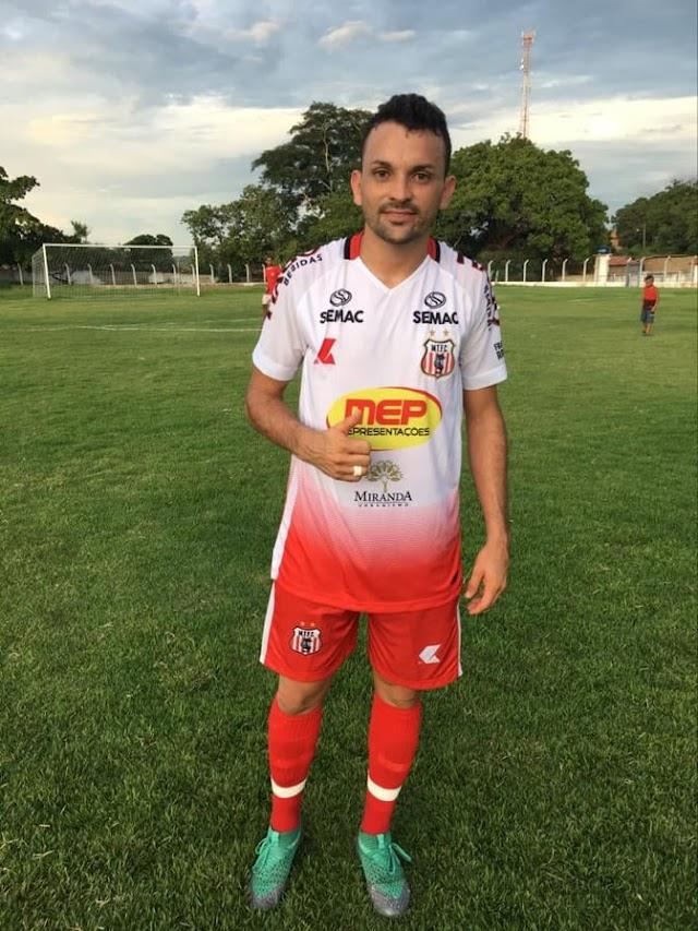 GIRA BOLA: Resumo das notícias esportivas em Elesbão Veloso e as últimas do plantão permanente para esta segunda-feira, 9 de março 2020