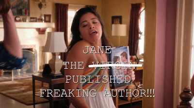 Download Jane the Virgin s04e06 Online e Legendado