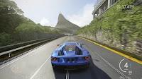 Migliori giochi di guida 3D e macchine da corsa per PC, gratis
