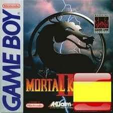 Mortal kombat 2 game boy color rom choctaw casino inn in durant ok