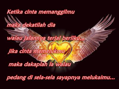 Kata Kata Mutiara Yg Indah Cikimm Com