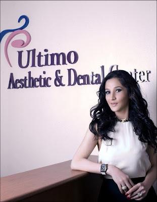 2 Manfaat Melakukan Perawatan Kecantikan Di Klinik Kecantikan