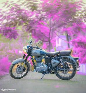 50+ Bike Background HD | CB Bike Backgrounds Images For PicsArt & Photoshop