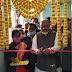 विधानसभा अध्यक्ष रबिंद्रनाथ महतो ने कुंडहित सीएचसी का किया उदघाटन