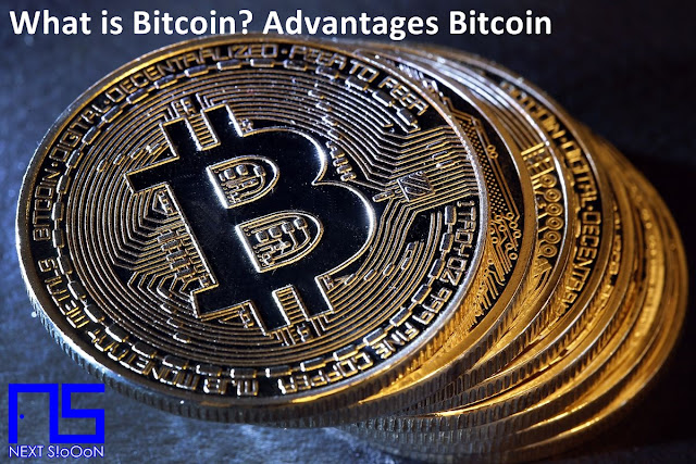Bitcoin, What is Bitcoin, Understanding Bitcoin, Explanation of Bitcoin, Bitcoin for Beginners Bitcoin, Learning Bitcoin, Learning Guide Bitcoin, Making Money from Bitcoin, Earn Money from Bitcoin, Tutorial Bitcoin , How to Make Money from Bitcoin.