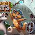 تحميل لعبة Castle Cats مهكرة آخر إصدار