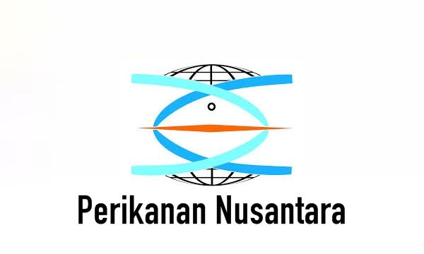 Lowongan Kerja BUMN PT Perikanan Nusantara (Persero) Paling Baru 2018